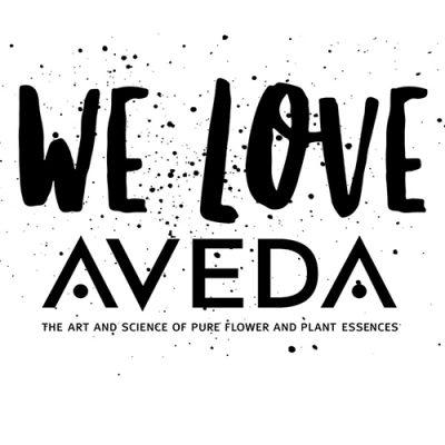 Different Hair Skin Body - Verantwoorde producten van Aveda
