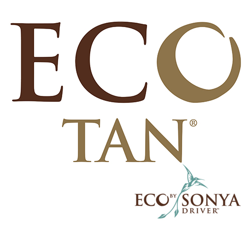 Different Hair Skin Body - Verantwoorde producten van Eco Tan by Sonya Driver