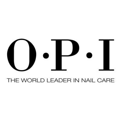 Different Hair Skin Body - Verantwoorde producten van O.P.I. Nailcare